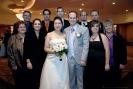 Image mariage groupe