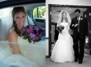 Photo mariage classique
