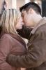 Image doux baiser